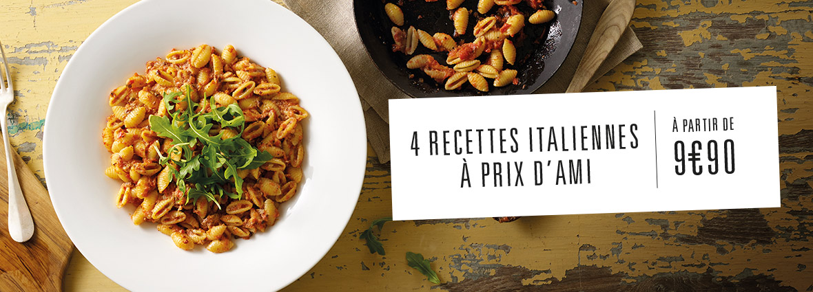 Peachy Del Arte Restaurant Italien Pizzeria Home Interior And Landscaping Staixmapetitesourisinfo