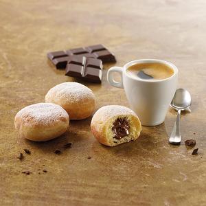 Café douceur