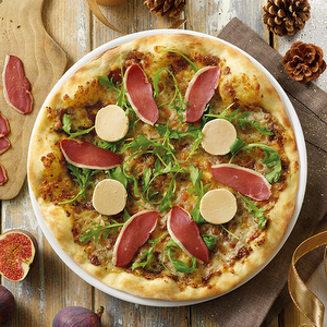 Pizza Festa