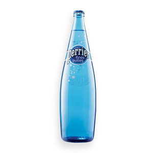 Perrier fines bulles 100 cl