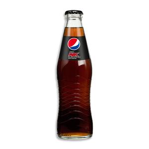 Pepsi Max (sans sucre) 33cl