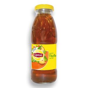 Lipton Ice Tea 25 cl