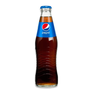 Pepsi cola 33cl
