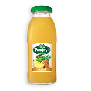 Nectar Pampryl Ananas 25 cl