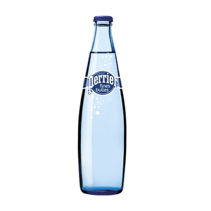 Perrier fines bulles 50 cl